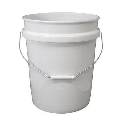 Bucket - 5GAL
