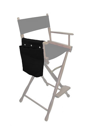 Director's Chair Script Bag
