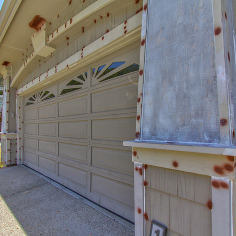 garage2.jpeg
