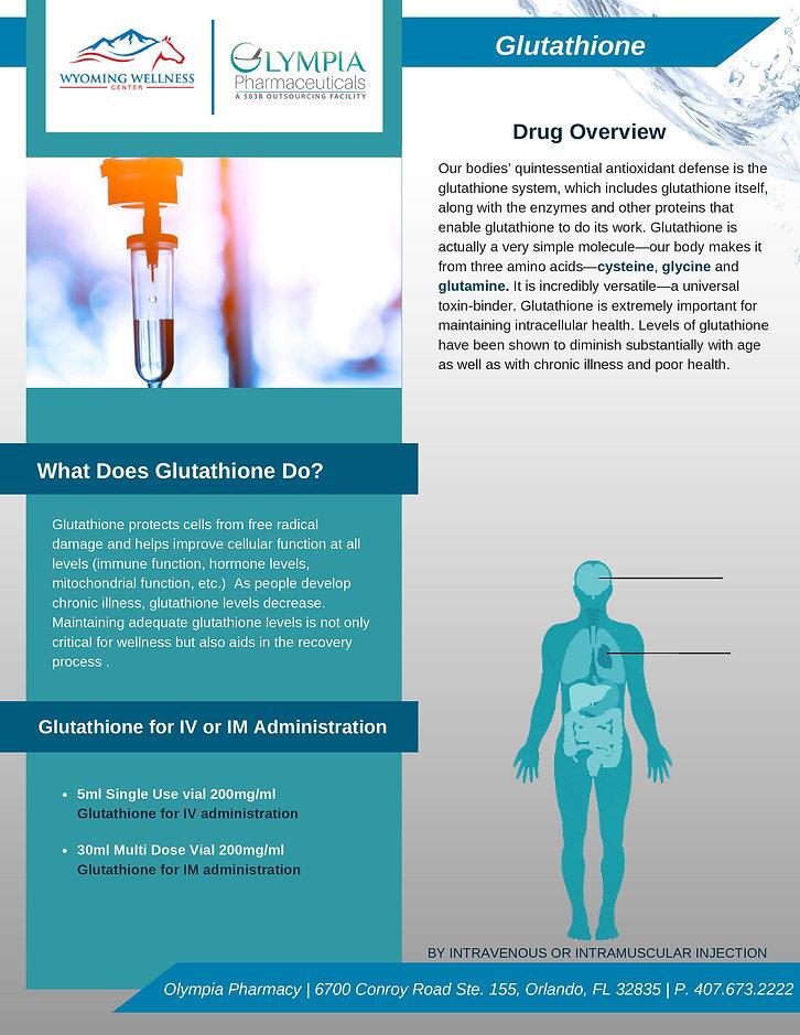 WWC NAD & Glutathione Info-page-002.jpg