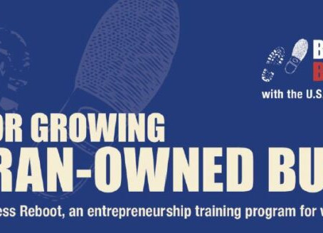 Starting or Growing a Veteran Owned Business