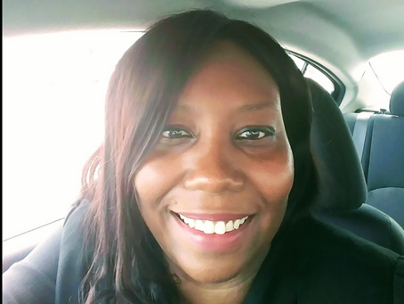 Guest Author Interview with Tola Lisa!