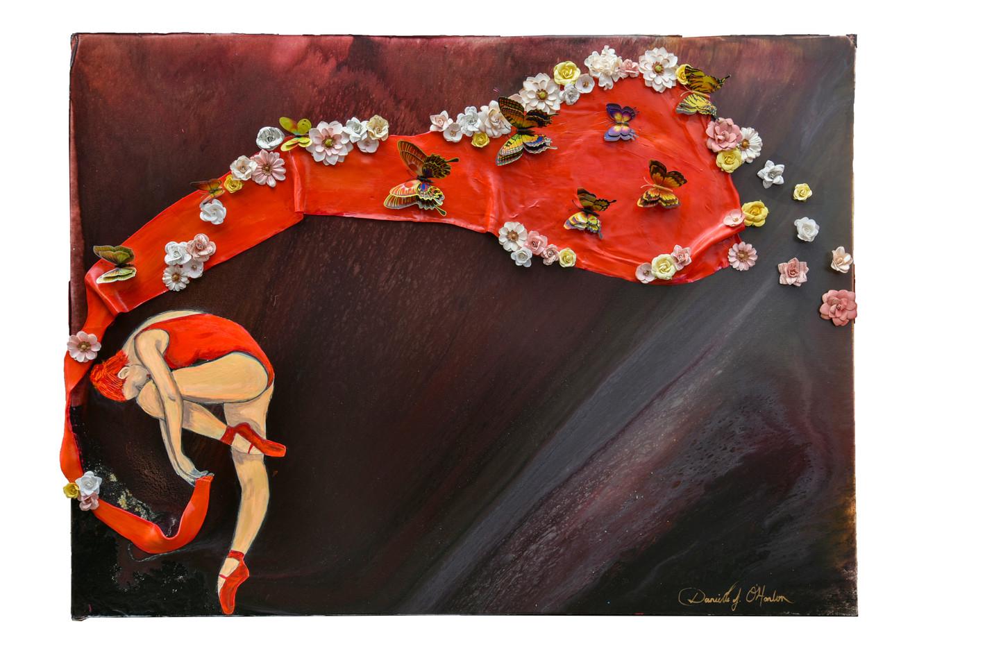 48X36 AOC - Ballerina De Flores 2020.jpg