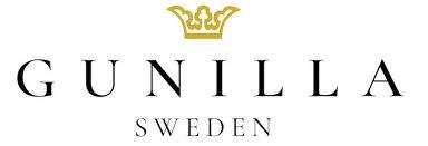 Gunilla Of Sweden