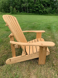 Adirondack Series Big Boy Chair (4).jpg