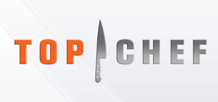 Top Chef 13