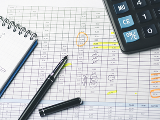 Managing Your Money When Your Business Scales