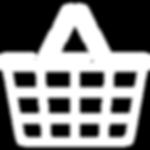 shopping-basket (2).png
