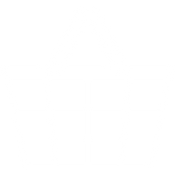 shopping-basket (2).png