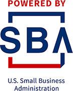 SBA-Logo-2.jpg