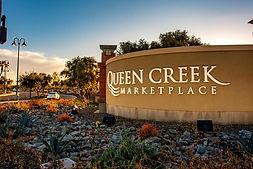 Queen-Creek-Marketplace.jpg