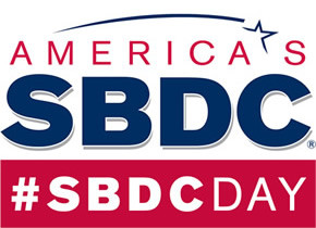 Celebrate #SBDCDay on March 22nd