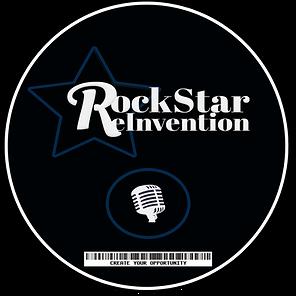 RR - Logo - Circle - Black BG.png