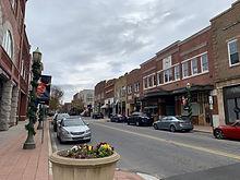 Main_Street_(Rock_Hill,_SC).jpg