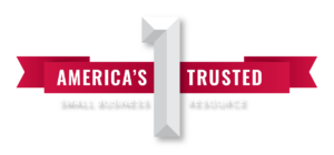 2019-SBDCDay-Number1TrustedResource-grap