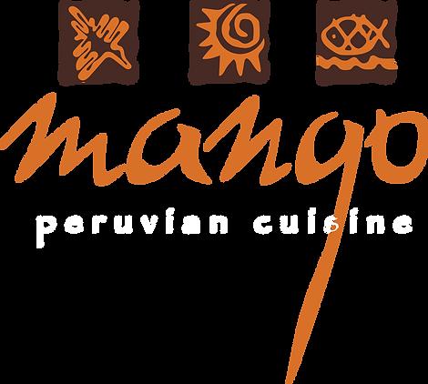 MangoWHITELINElogo.png