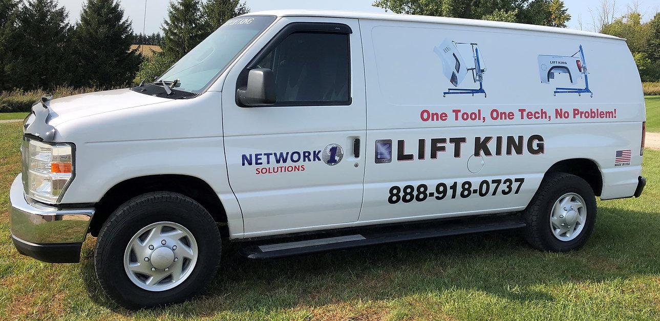 Mobile.Van.Side (002).jpeg