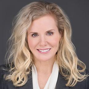 Shona Fisher (LinkedIn)--8.jpg