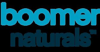 BN_Logo_500x.png