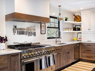 milano kitchen 3.jfif