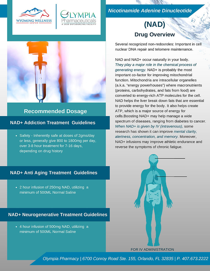 WWC NAD & Glutathione Info-page-001.jpg