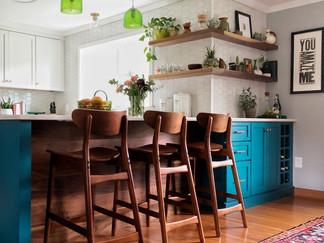 milano kitchen 2.jfif