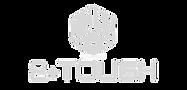 2+ Tough Logo