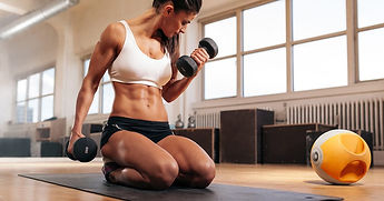 phisically-fit-woman-1024x536.jpg