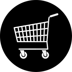 ShoppingBuddyICON.png