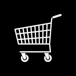 ShoppingBuddyICON.png