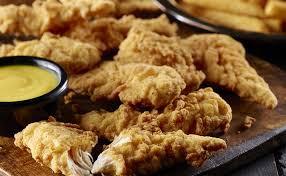Chicken Tenders (1).jpg