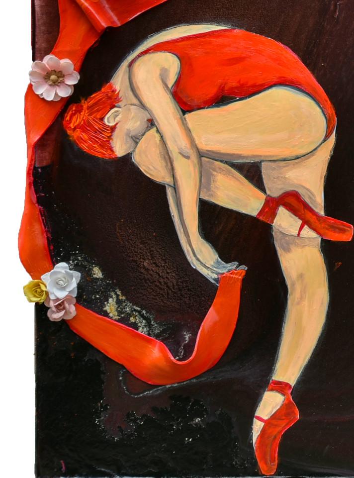 Ballerina De Flores Detail.jpg