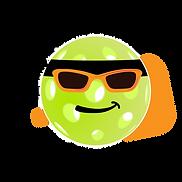 PickleballSensei_Logo-01.png