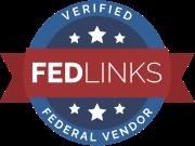 fed-links-ba1cd514652e0998040e628f4d905c