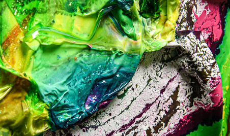Green Geode Detail.jpg