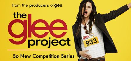 The Glee Project Season 2