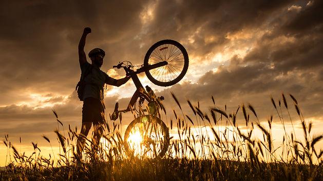 BikeUP.jpg