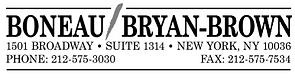 Boneau Bryan Brown.PNG