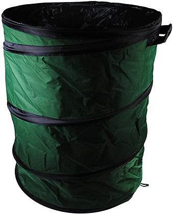 Large Pop-up Trash Can