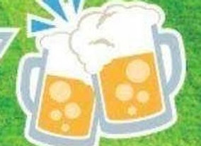 Beer Mugs Icon