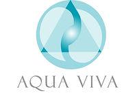 Aqua Viva Centro Holístico, Medicina Alternativa, Meditación con Cuencos, Gong
