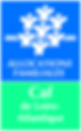 logo caf.jpeg