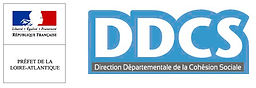 Logo-DDCS-préfecture.jpg