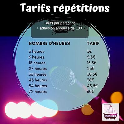 Tarifs_répétitions_2020.jpg
