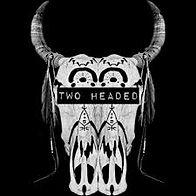 two headed.jpg