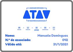 logo ATAV.png