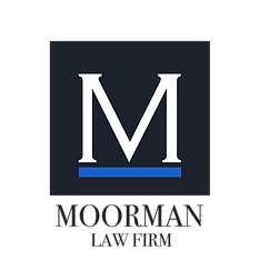 MoormanLogoPNG.png