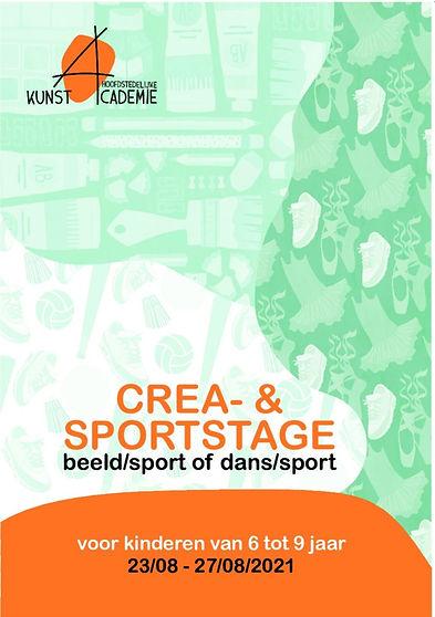 Crea_SportStage_Flyer_3_001_edited_edite