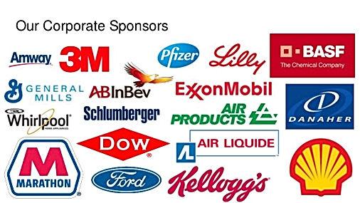 corporate-sponsorship-9-638.jpg