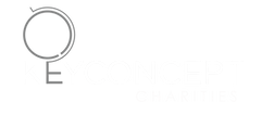 KC white logo transparent.png